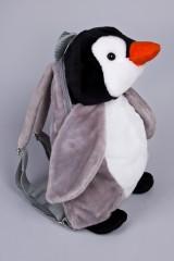Рюкзак детский Пингвиненок
