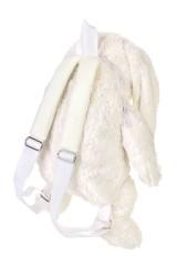Рюкзак Белый кролик