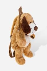 Рюкзак детский Песик