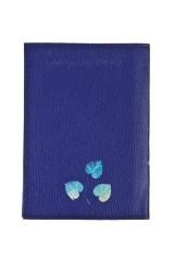 Обложка для паспорта Совунья