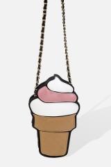 Сумка Мороженка