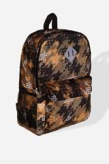 Рюкзак школьный Арми