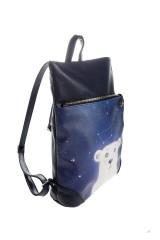 Рюкзак Ночное небо