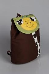 Рюкзак детский Жирафик