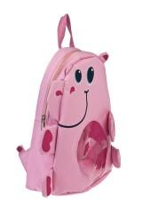 Рюкзак детский Бегемотик