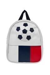 Рюкзак детский Юный футболист