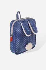 Рюкзак детский Зая