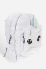 Рюкзак детский Милаш-единорог