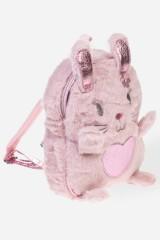 Рюкзак детский Пуся