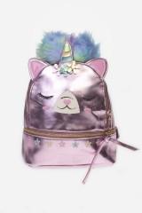 Рюкзак детский Кисуля