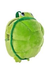 Рюкзак детский Черепашонок
