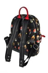 Рюкзак Птичья тусовка