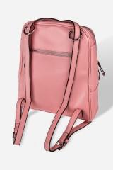 Сумка-рюкзак Лайти