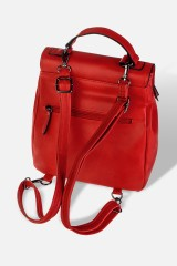 Сумка-рюкзак Пино