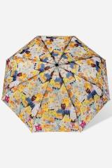 Зонт складной Котомания