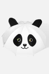 Зонт детский Пандочка