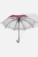 Зонт-трость Ночной Париж