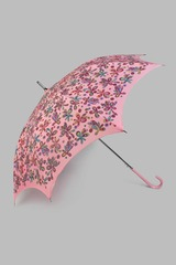 Зонт-трость Весенний
