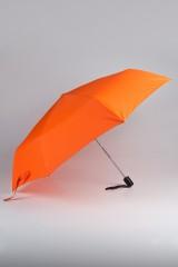 Зонт складной Солид