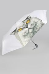 Зонт складной Британец