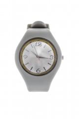 Часы Коул
