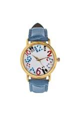 Часы Страйпи