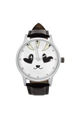 Часы Пандочка