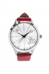 Часы Лавик