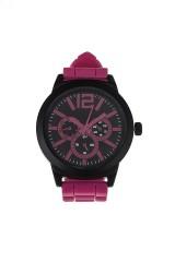 Часы Пинки пай