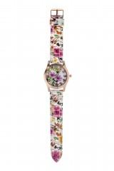 Часы Флаура