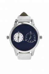 Часы Дабли
