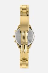 Часы Майки