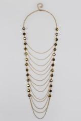 Ожерелье Лианика