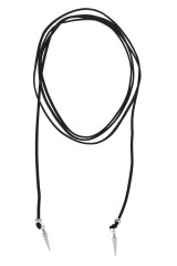 Ожерелье Ранчос