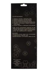 Набор тату-наклеек для тела Якорьки