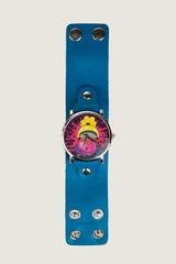 Часы Жвачный бум