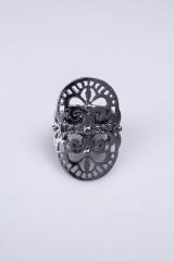 Кольцо Либира