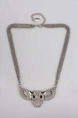 Ожерелье Совунья