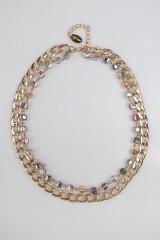 Ожерелье Гоар
