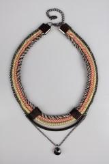 Ожерелье Нэйчерли