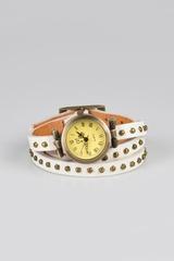 Часы Пойнтс
