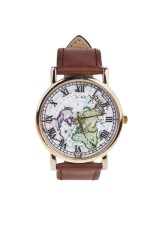Часы наручные Трэвл