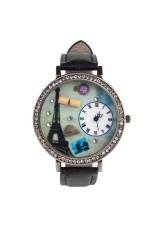Часы наручные Парижская мечта