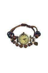 Часы наручные Май хат