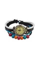 Часы наручные Брайти