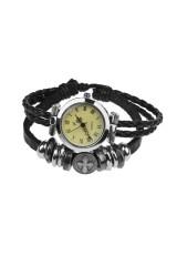 Часы наручные Симпл