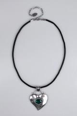 Ожерелье Сердце для любимой