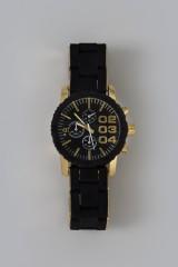 Часы Нуарио