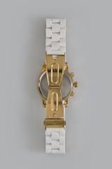 Часы Вайнона