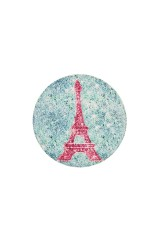 Значок Париж